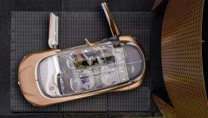 renault-symbioz-concept-lateral-puertas-abiertas-habitaculo-interior-vista-arriba