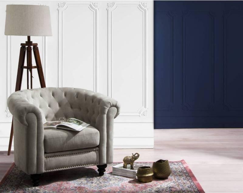 muebles para casa modernos