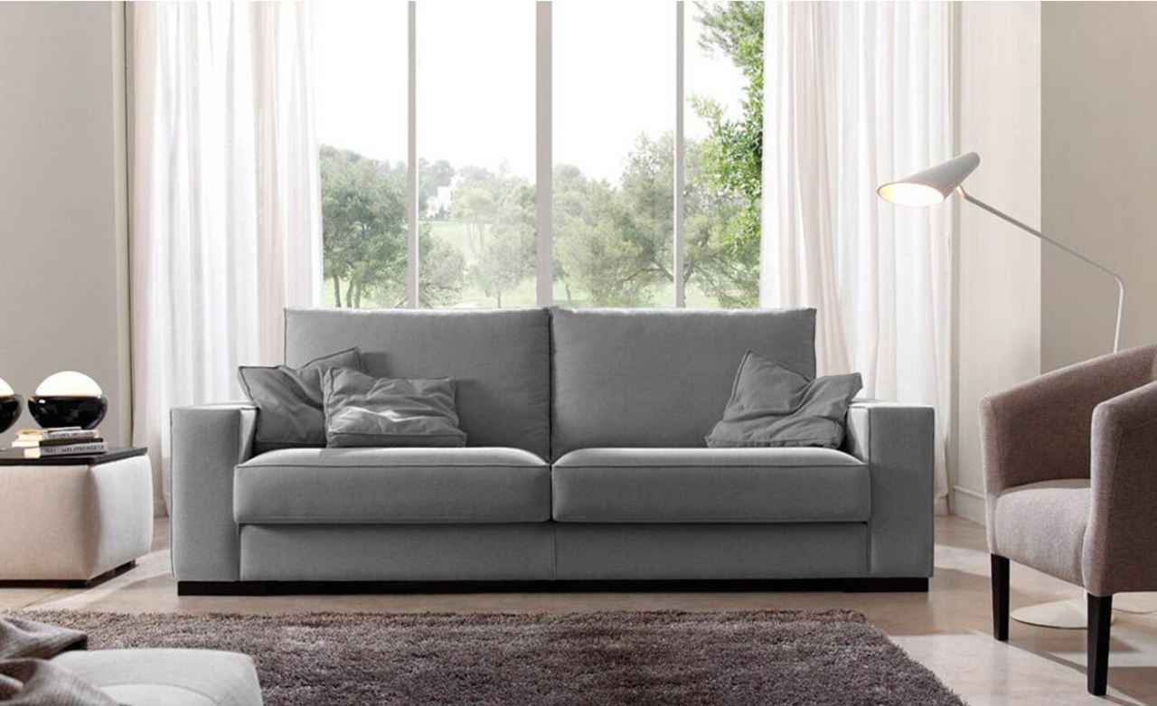 sofa medianos