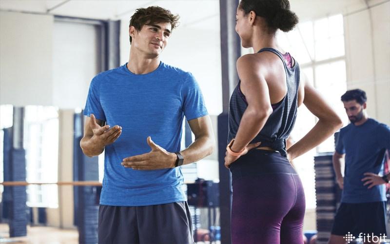 beneficios-ejercicio-pareja