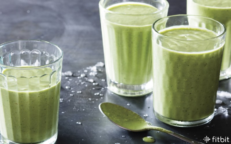 smoothie-kale-jengibre