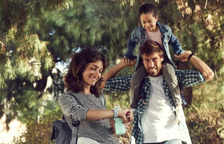 Mantener-activa-a-tu-familia