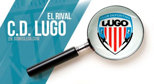 El Rival_lugo