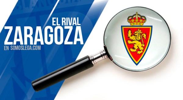 El Rival_zaragoza