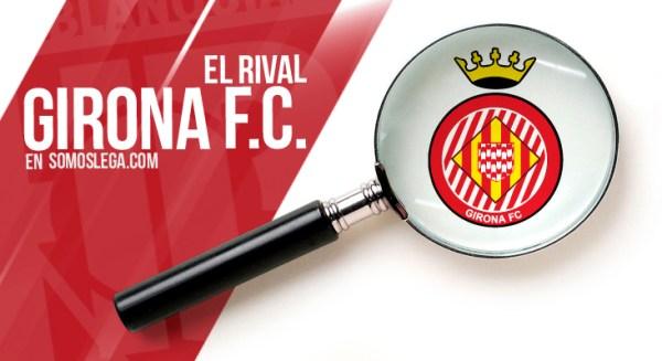 El Rival_Girona