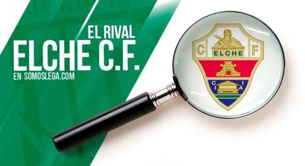 El Rival_elche