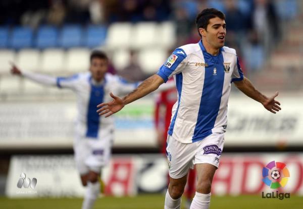 Imagen: LFP.es