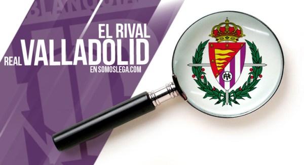 El Rival_VALLADOLID
