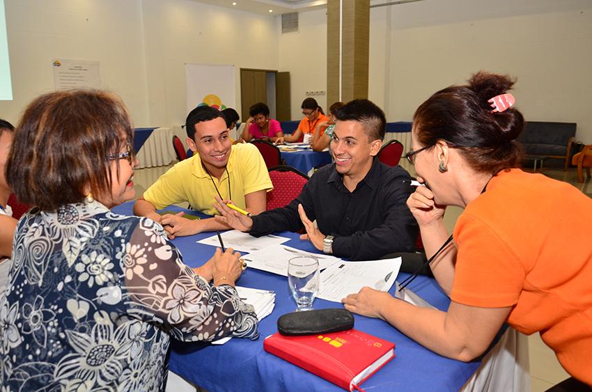 Encuentro Barranquilla (24)