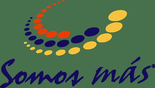 somosmas_registrado - copia