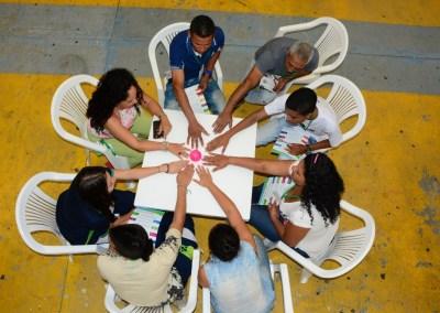 RAP para la Política Nacional para la Infancia y la Adolescencia