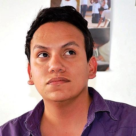 Óscar Sierra