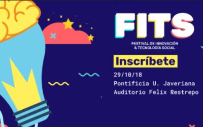 ¡Llega a Colombia la tercera edición del FITS!
