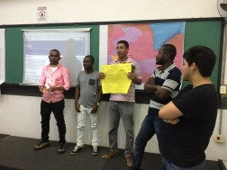 apresentacao-coletiva-de-pedidos-de-informacao-turma-faculdade-zumbi-dos-palmares1