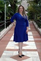 Leandra Soeiro