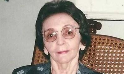 Maria Cirene de Castro Sousa