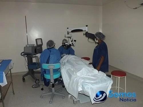 hospital de olhos DSCF1510