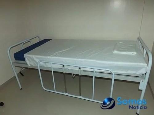 hospital de olhos DSCF1517
