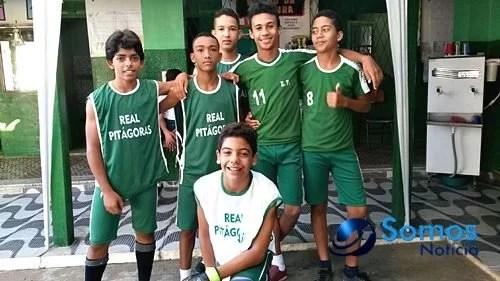 campeonato15