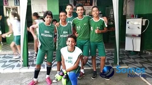 campeonato7
