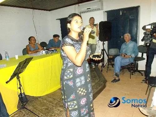 SarauDSCF2909