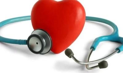 saúde em debate