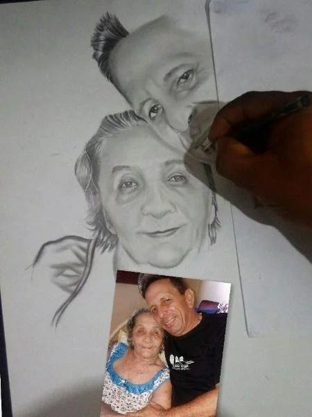 desenho a lapisfoto39