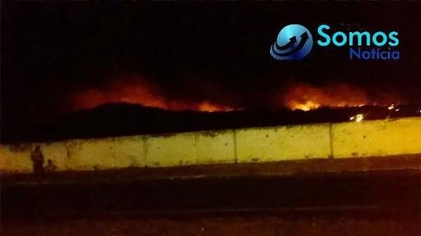 incendio em amarante fogo1