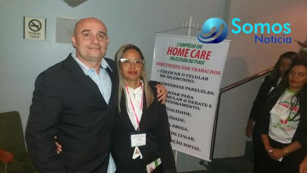 simposio home care foto14