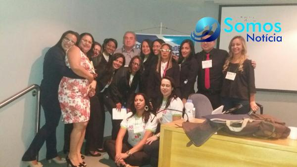 simposio home care foto16