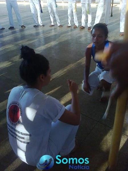 capoeira-20160918-0019