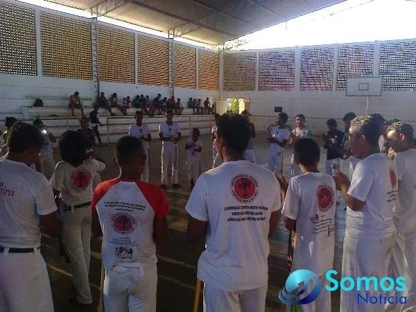 capoeira-20160918-0023