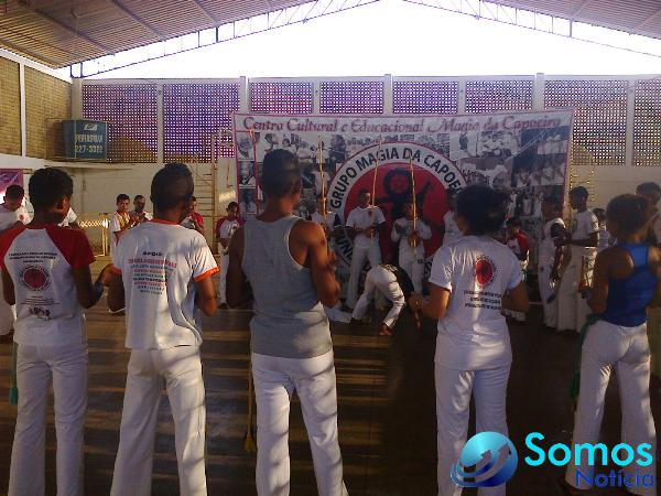 capoeira-20160918-0035