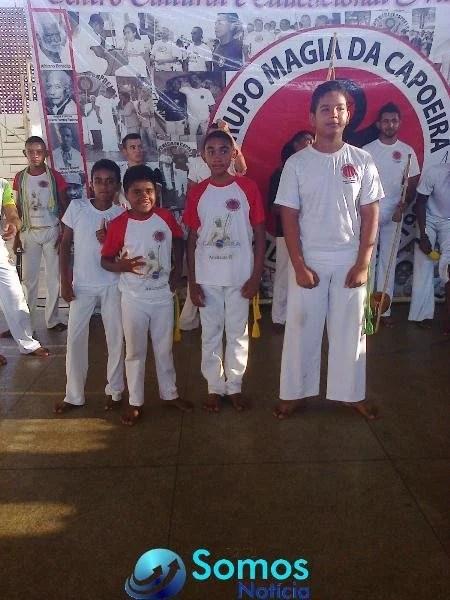 capoeira-20160918-0045