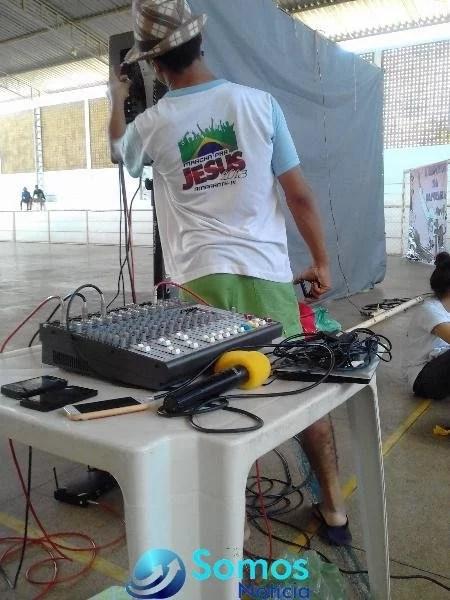 capoeira-20160918_143524