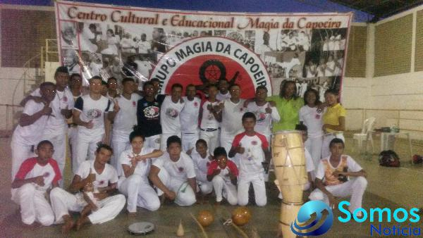 capoeira-20160918_181508