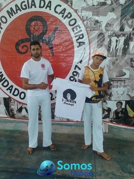 capoeira-img-20160919-wa0099