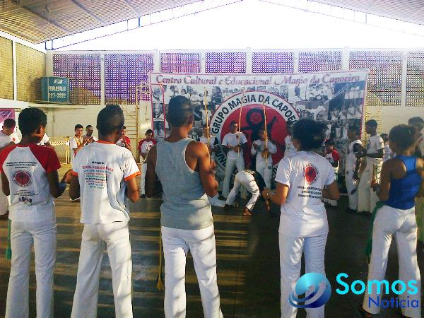 capoeira-clareada