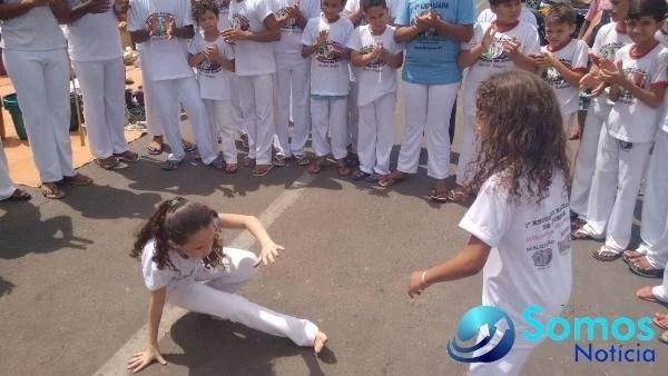 i-festival-de-capoeira-5ab05643-a94c-43cd-80dc-c964d76ebe62