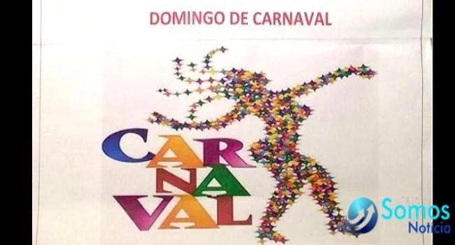 carnaval da buritirana
