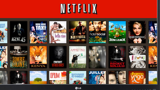 streaming de vídeo banda larga brasil estudo telecom