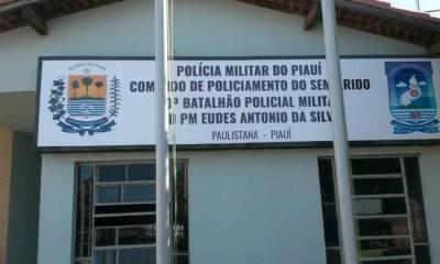 jovem morto a tiros em paulistanajovem morto a tiros em paulistana