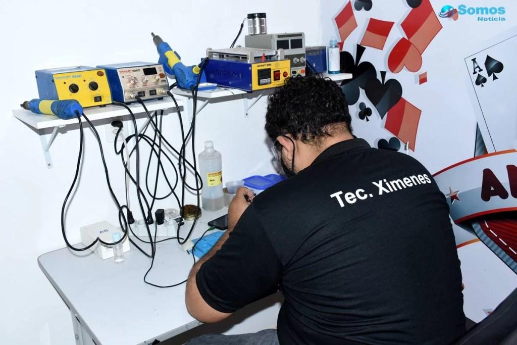 mavie cell amarante DSC 3215 Mavie Cell, em Amarante; tudo em acessórios para celulares e assistência técnica de qualidade