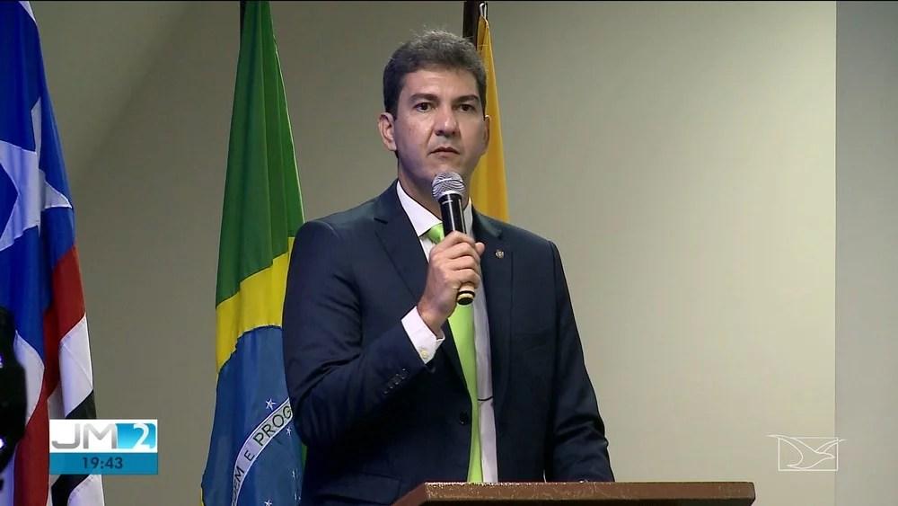 Covid-19: vacinação em São Luís do Maranhão deve acontecer dia 20 de janeiro
