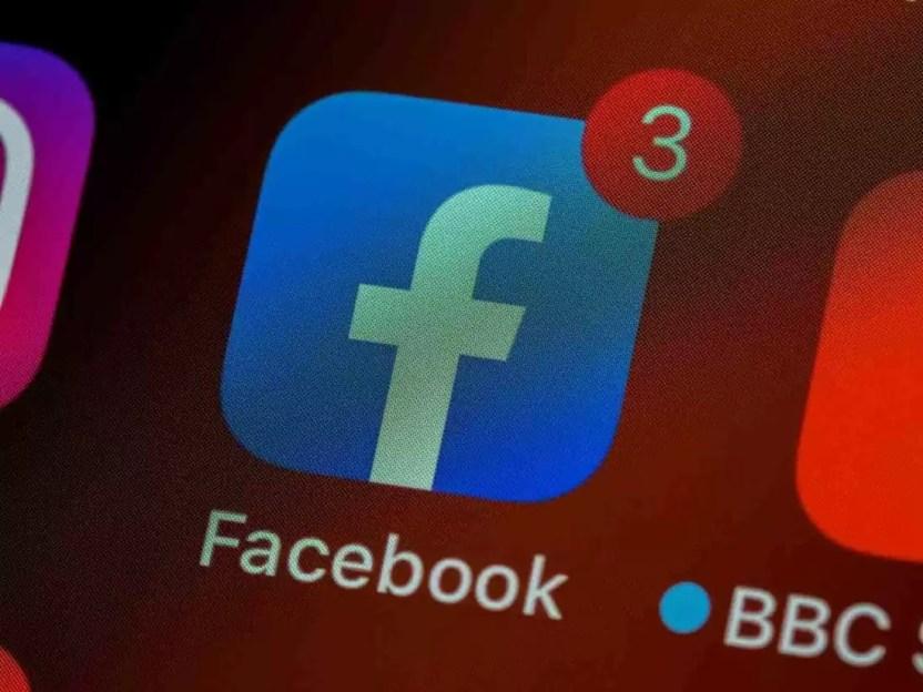 ¿Ha acabado la pandemia con Facebook?