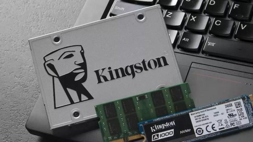5 SSD baratos que permitirán a tu viejo ordenador ejecutar Windows 11 sin problemas