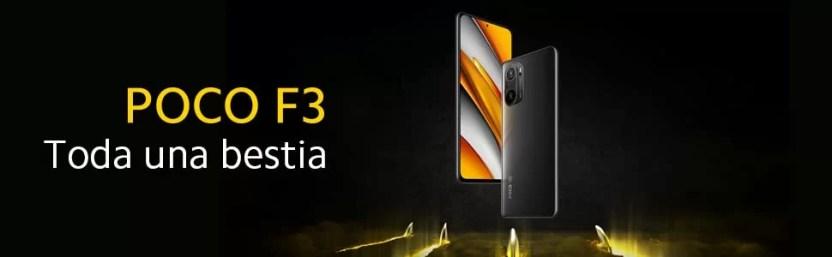 La versión más bestia del flagship killer de Xiaomi desploma su precio