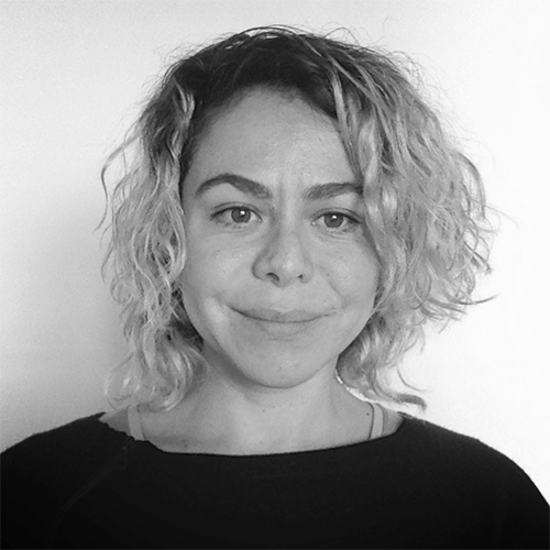 Susana Vargas