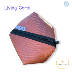 Living coral - M -