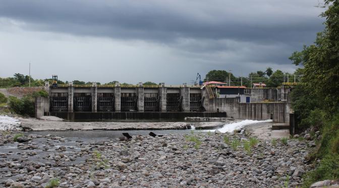 Conflictos socioambientales en Panamá: la verdadera cara de la moneda
